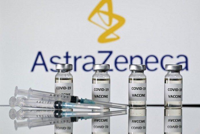 """Fiocruz informou ontem (4) que o Itamaraty """"está à frente das negociações relacionadas à importação das doses prontas das vacinas da Índia"""""""