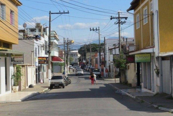 Prefeitura de Quatis autoriza expansão do horário de funcionamento do comércio