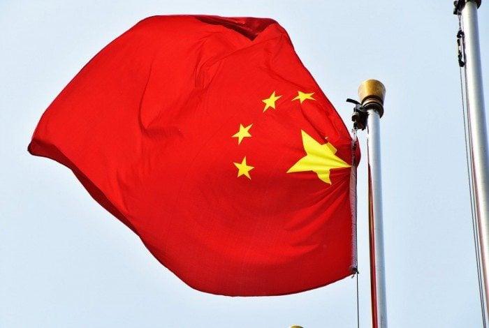 China anuncia planos para projeto de descarbonização até 2060