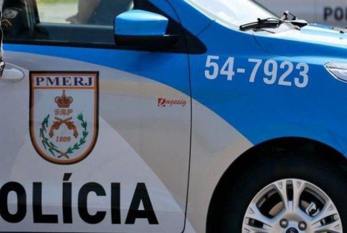 Polícia militar ajudará a evitar aglomerações durante o Ano Novo