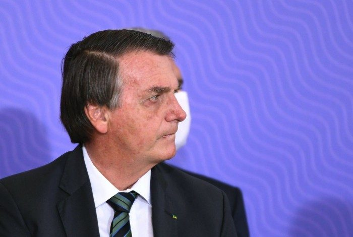 Presidente da República disse que não sente a pressão pelo fato de as campanhas internacionais já terem sido anunciadas sem que haja prazos no Brasil