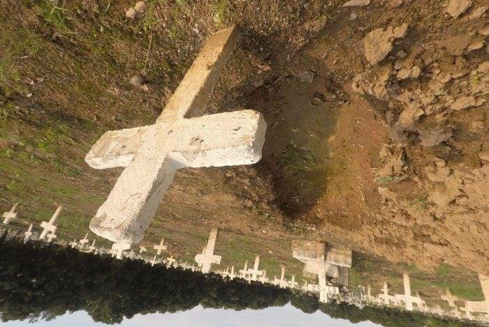 Novo recorde: Brasil tem 4.249 mortes por Covid em 24h
