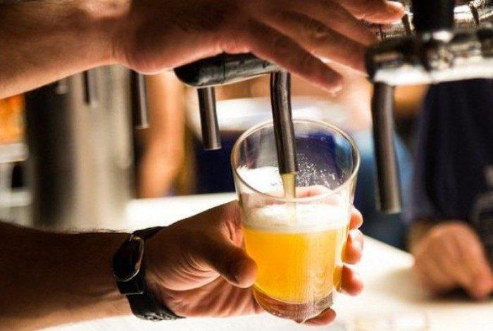 Decisão proíbe venda de bebidas alcoólicas após as 20h, em São Paulo
