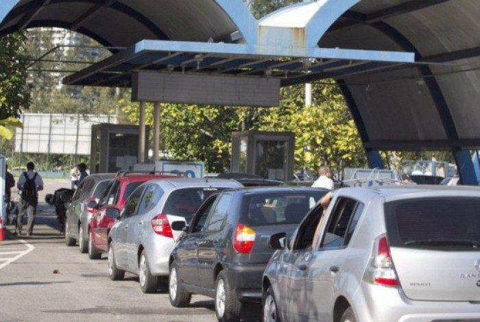 Detran começa a disponibilizar notificações e autos de infração de trânsito no site