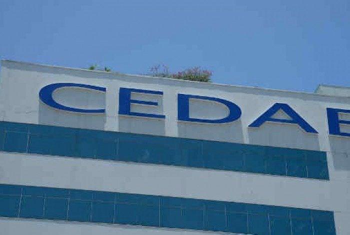 Cedae fará manutenção em tubulação e abastecimento de água será reduzido em Paciência