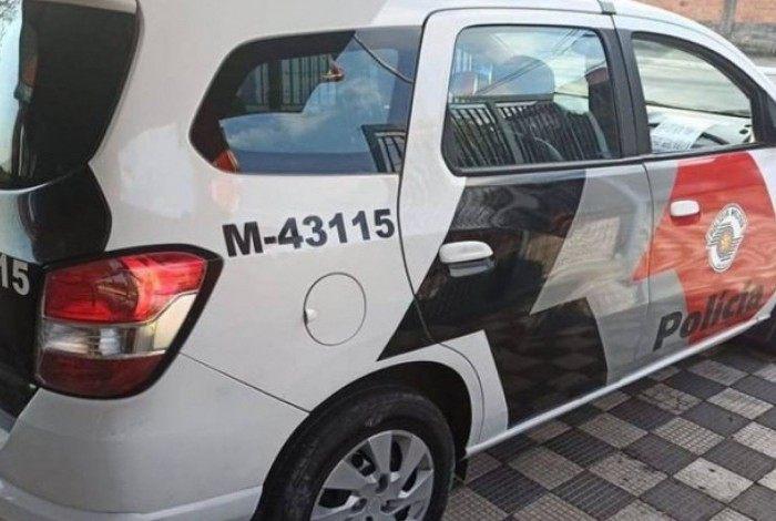 O caso aconteceu em Fartura, no interior de São Paulo