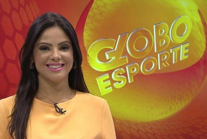 Carina Pereira