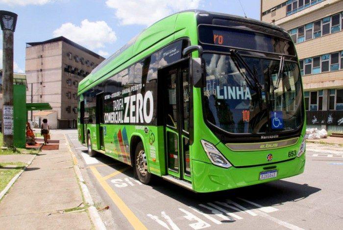 Projeto Tarifa Comercial Zero retorna ao seu funcionamento parcial nesta quarta, dia 06, em Volta Redonda