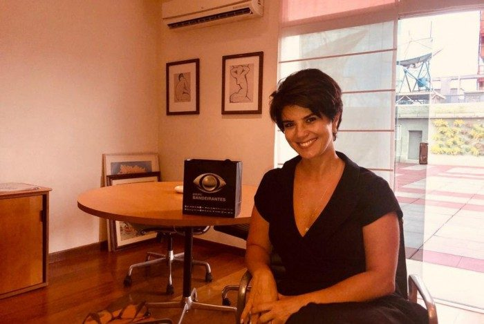Mariana Godoy