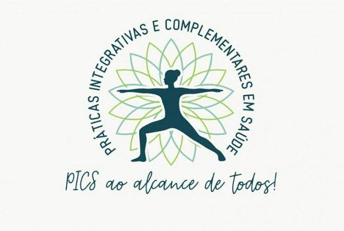 Serão disponibilizadas atividades como: Arteterapia, Automassagem/Autoposturas, Dança Sênior, Homeopatia, Reiki, Shantala, Terapia Comunitária Integrativa e Terapia Floral