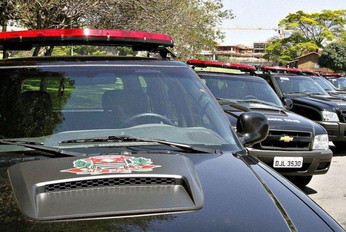 Homem foi preso na cidade de Limeira, em SP