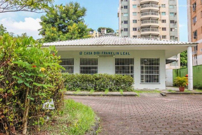 Secretaria Municipal de Envelhecimento Saudável e Qualidade de Vida inicia planejamento para reabertura das Casas de Convivência após a vacinação da COVID-19