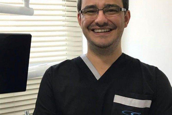 Dr. Fabio Gullo
