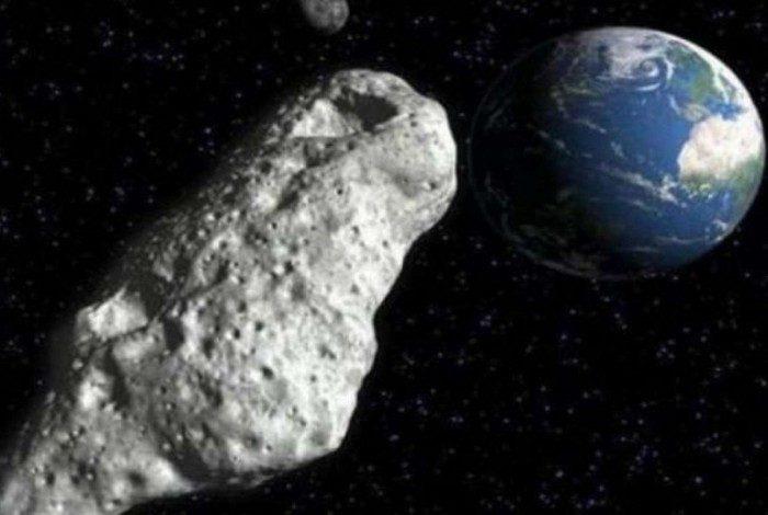Próximos dias serão de bastante movimento ao redor do planeta Terra