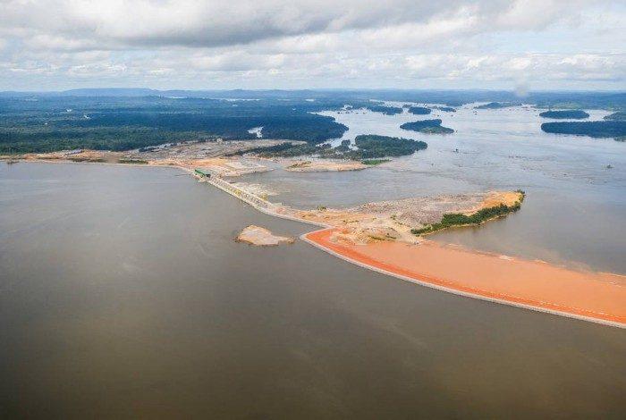 MPF concedeu prazo de 48 horas para que todos os questionamentos feitos às autoridades responsáveis pelo licenciamento de Belo Monte sejam respondidos