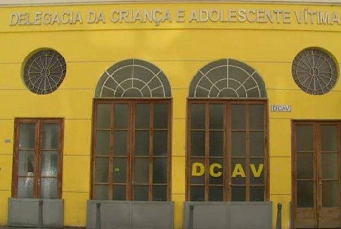 Agentes civis localizaram o criminoso no estacionamento de um shopping, na Barra da Tijuca