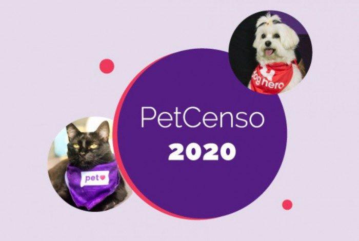 De acordo com o IBGE e o Instituto Pet Brasil, existem mais de 139 milhões de animais de estimação nos lares brasileiros