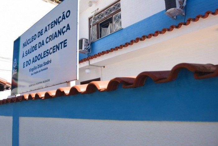 Rio das Ostras não terá pontos facultativos nos dias 15 e 17 de fevereiro e Saúde funcionará normalmente