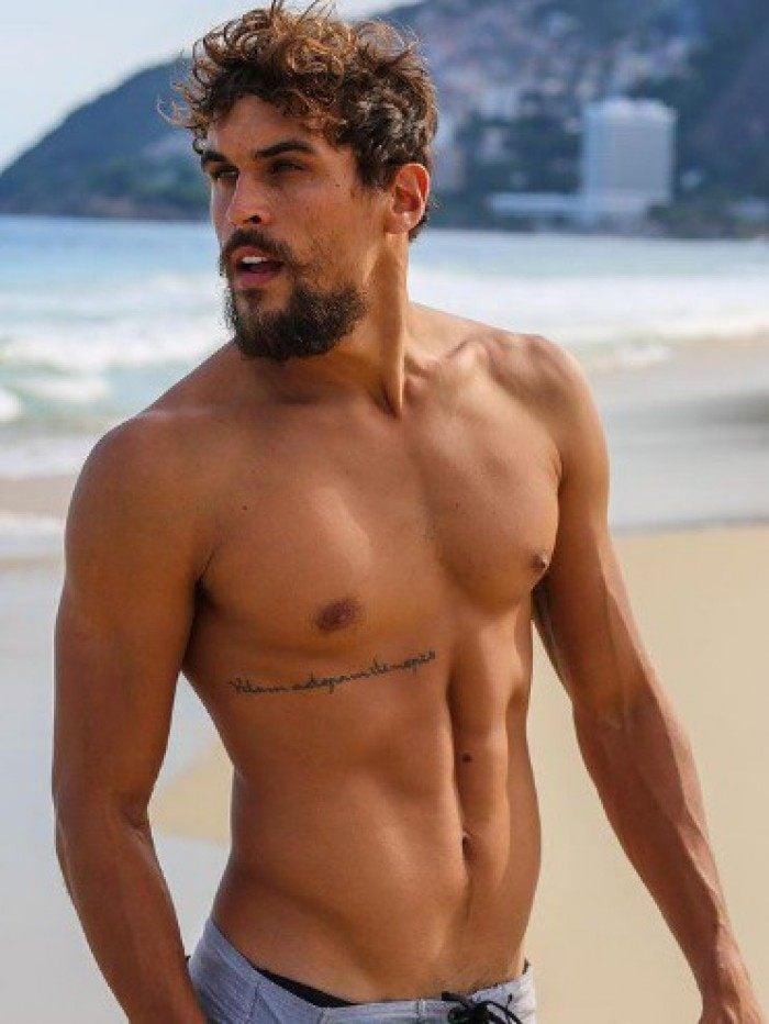 Felipe Roque