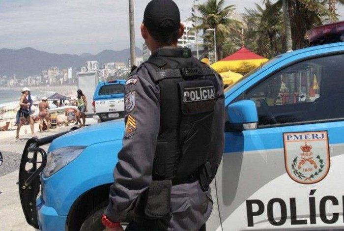 Policiais militares e civis, bombeiros e demais agentes serão priorizados