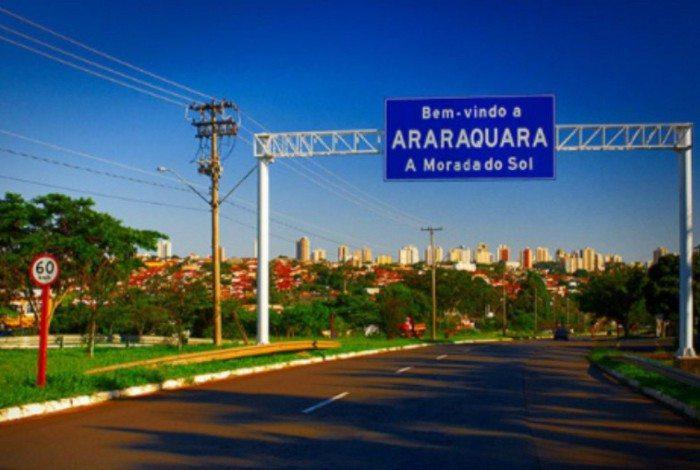 Após lockdown, Araraquara tem 2º dia seguido sem mortes por Covid-19