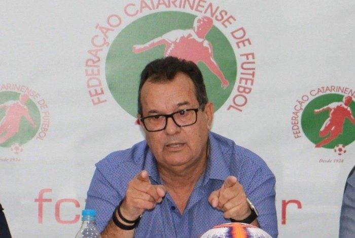 Rubens Angelotti