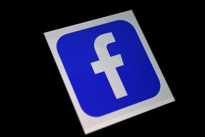 Facebook irá lançar, em sua plataforma, recursos e funções de áudio