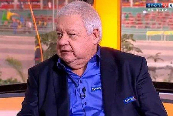 Paulo Stein