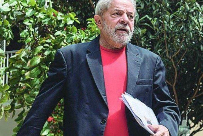 Caso de Lula pode ficar com juiz que anulou provas da Lava Jato