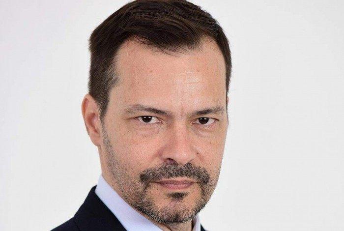 Heitor Martinez é jurado no I Festival de Teatro A Dona da Casa Produções