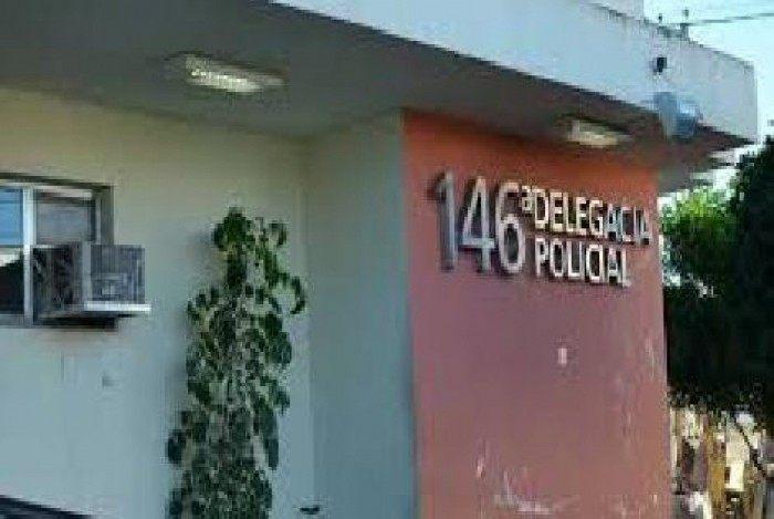 146ª DP (Guarus)