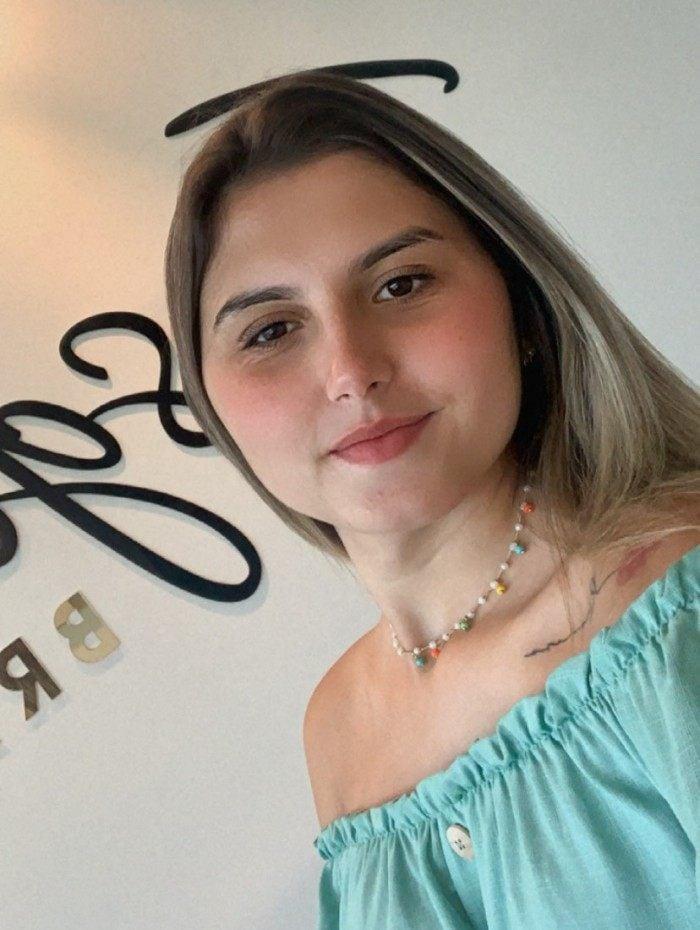 Sofia Albuquerck