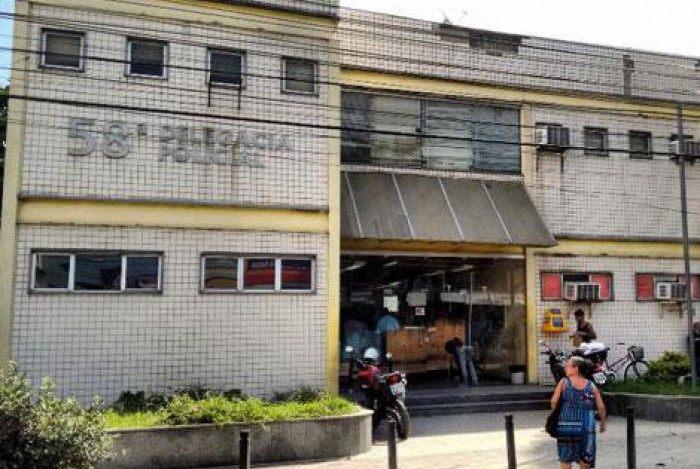 Polícia Civil prende suspeito de roubar motoristas de aplicativo em Angra dos Reis