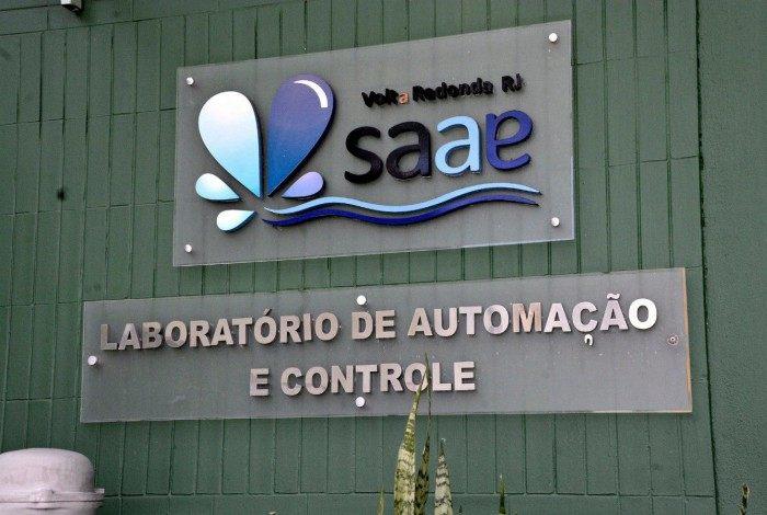 Profissionais do Saae-VR têm desenvolvido projetos para identificar vazamentos e diminuir tempo de resposta a situações de urgência