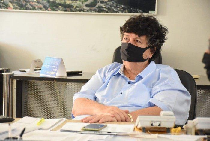 TSE julga deferimento da candidatura de Antônio Francisco Neto