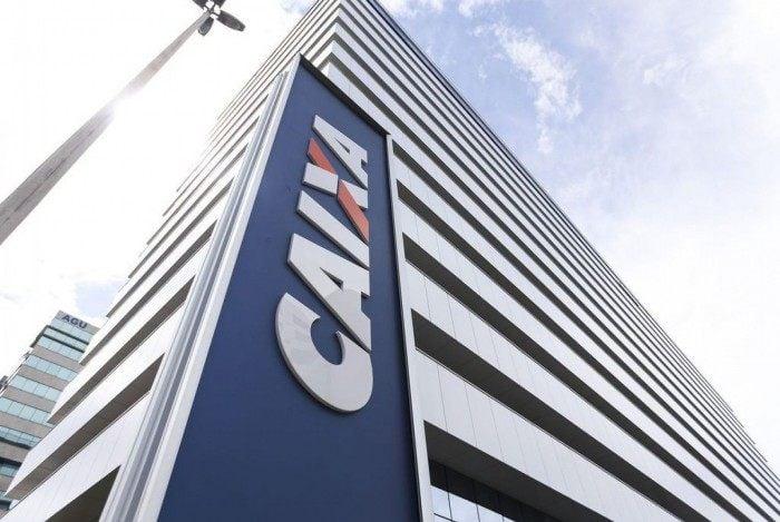 A Caixa termina primeiro trimestre entre os bancos com mais reclamações