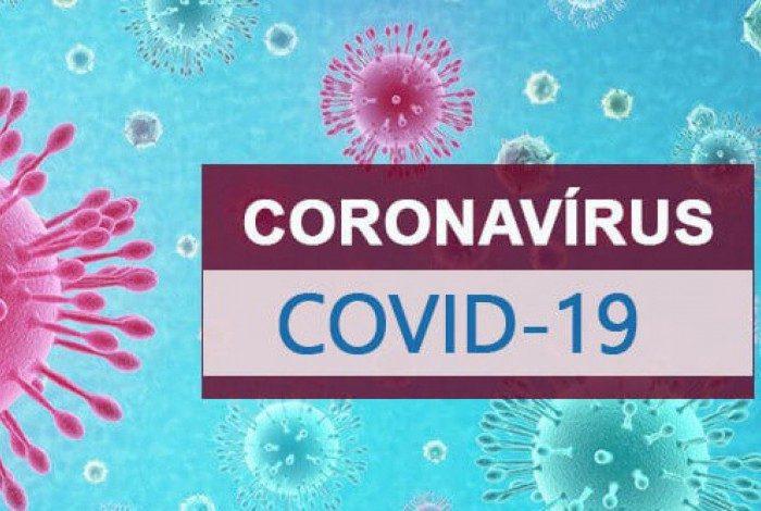 Casos da nova variante do vírus Sars-Cov-2 foram detectados em Petrópolis