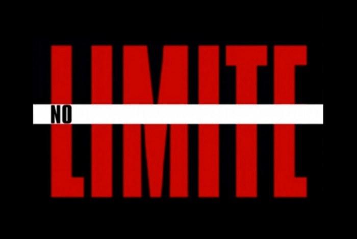 A TV Globo voltará a produzir o reality 'No Limite' em 2021.