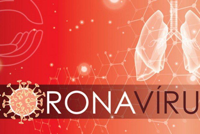 Em 3 dias, Centro de Testagem de Tanguá realiza mais de 180 exames rápidos para Coronavírus.