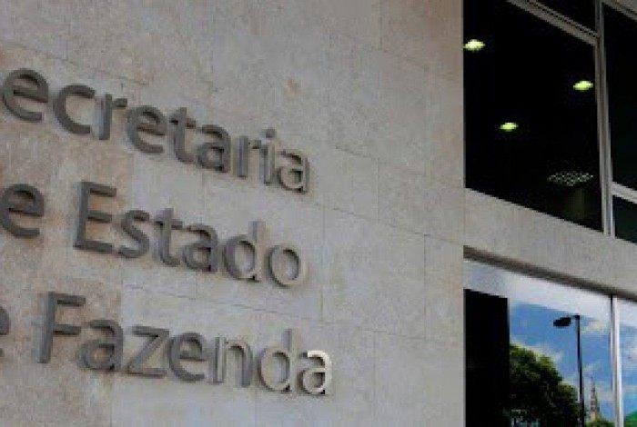 Operação tem como objetivo coibir quem emite nota fiscal simulada para fraudar o fisco