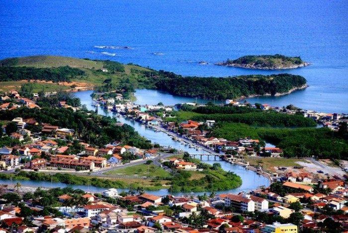 Rio das Ostras está na Bandeira Vermelha e adotou medidas restritivas