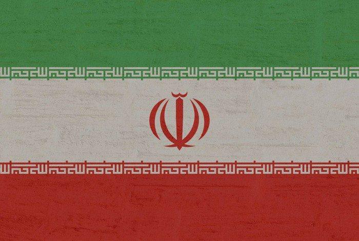 Atentado no Irã