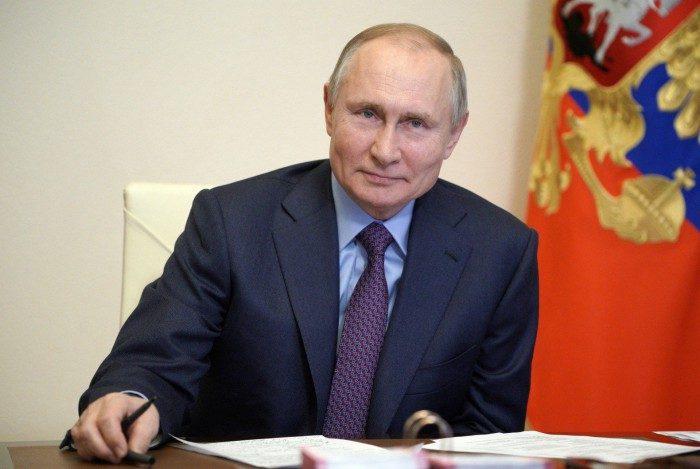 Na última semana a Rússia anunciou a retirada de suas tropas da fronteira com a Ucrânia.