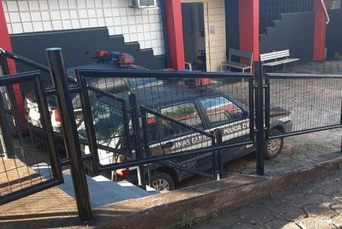 De acordo com informações da Polícia Civil de Minas Gerais, a motivação do crime estaria relacionada com ciúmes e vingança