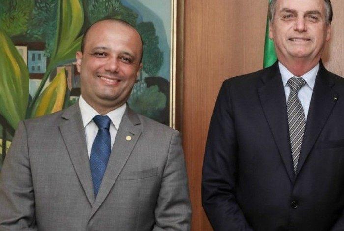 Mobilização Nacional: entenda o PL que pode ampliar os poderes de Bolsonaro