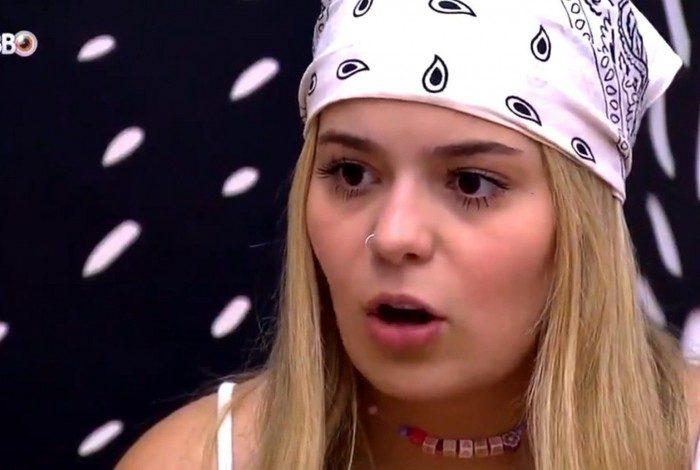 Viih Tube usa termo racista ao dizer que Juliette teria