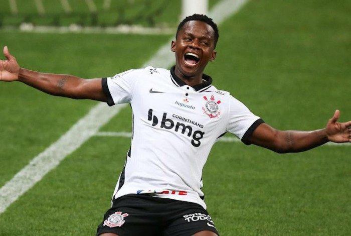 Fluminense está perto de fechar a contratação de Cazares