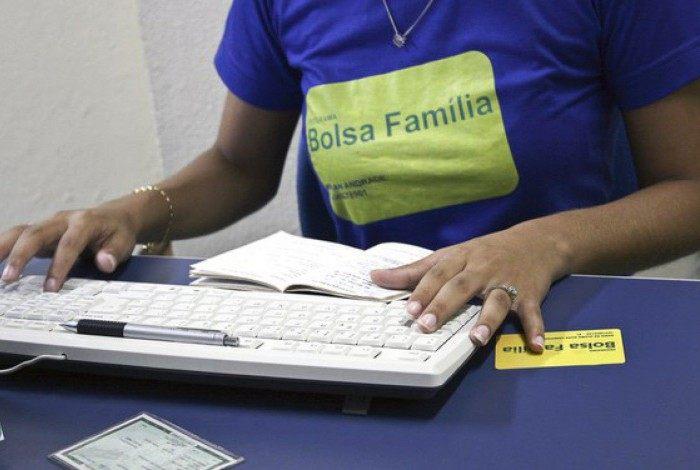 Em Itaperuna, beneficiários do Bolsa Família devem atualizar cadastro de antropometria.