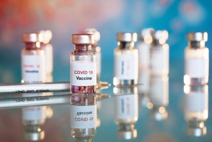Iniciativa privada deverá doar 50% das vacinas que adquirir ao SUS em caso de compra