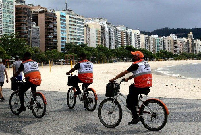 Redução foi detectada nas cinco delegacias da cidade
